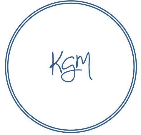 KGM CREATIVE STUDIOS