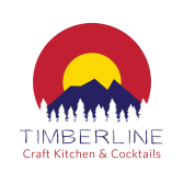 TIMBERLINE-CKC-LOGO---TRANSPARENT-BKG-0319
